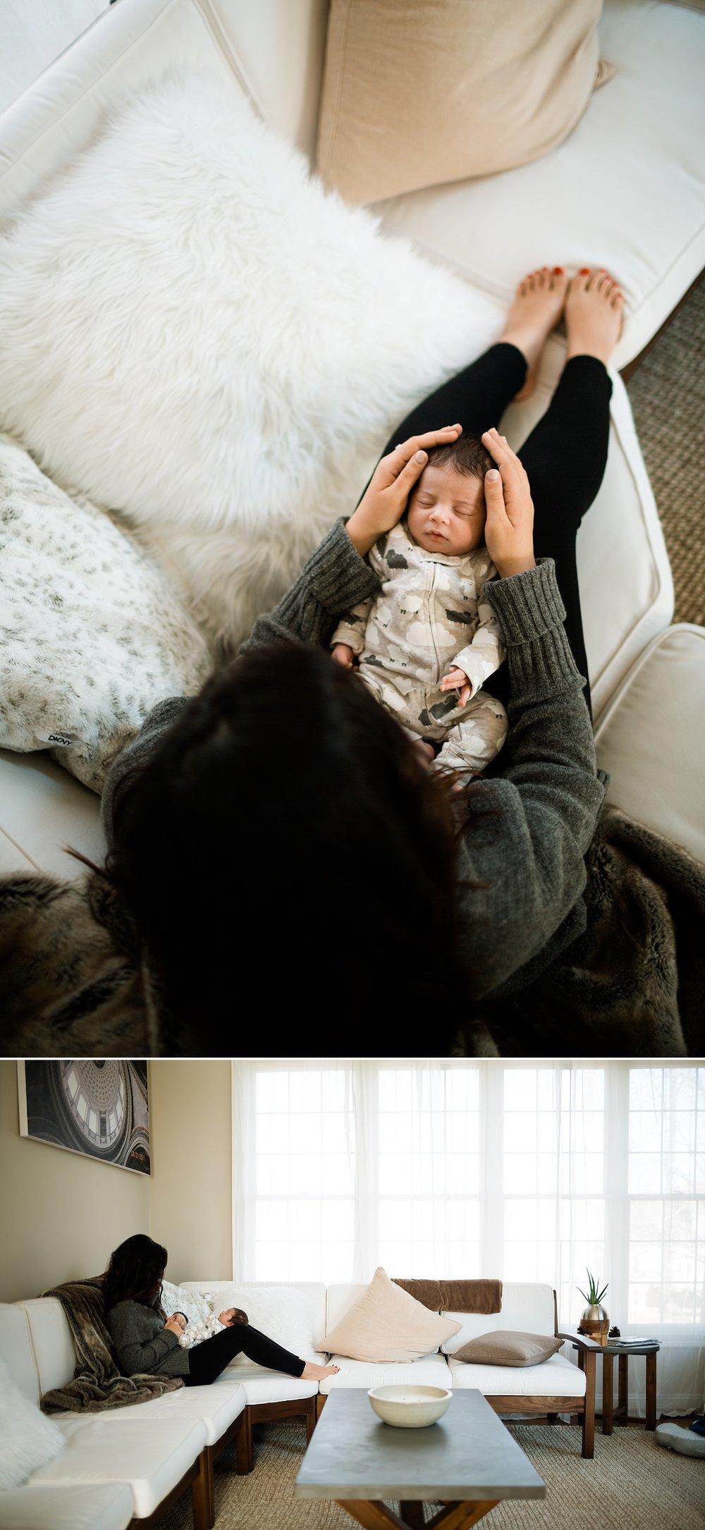 Maryland Family Photography - Emmy Shepherd_0080.jpg