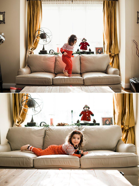 Maryland Family Photography - Emmy Shepherd_0083.jpg