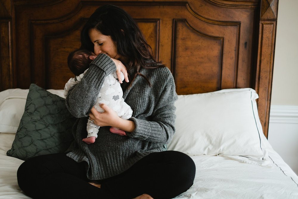 Maryland Family Photography - Emmy Shepherd_0092.jpg