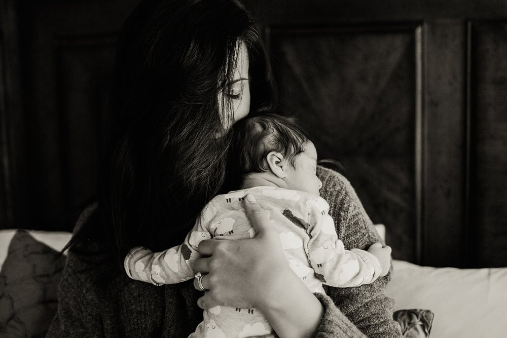 Maryland Family Photography - Emmy Shepherd_0093.jpg