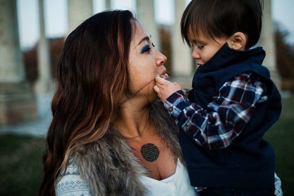 Maryland Family Photography - Emmy Shepherd_0113.jpg
