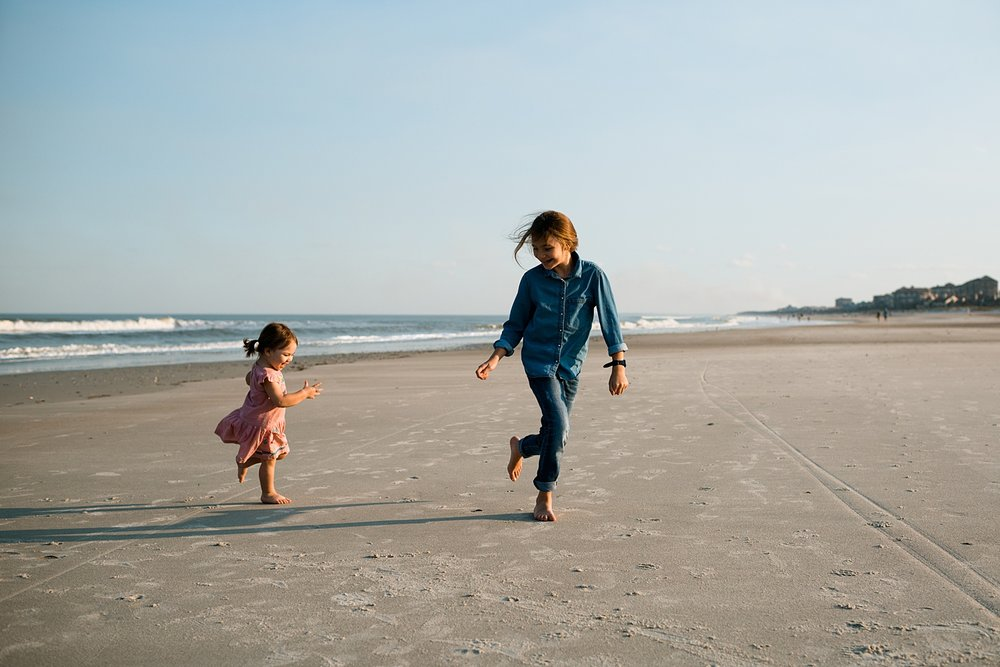 Maryland Family Photography - Emmy Shepherd_0072.jpg