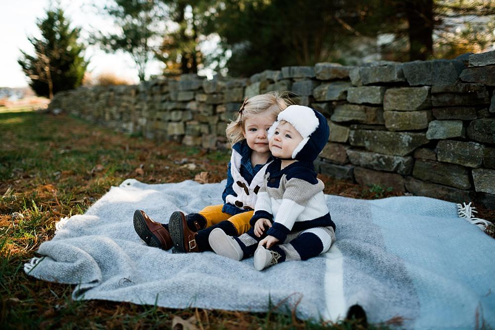 Emmy Shepherd Photography | Motherhood Photographer | www.emmyshepherd.com_0308.jpg