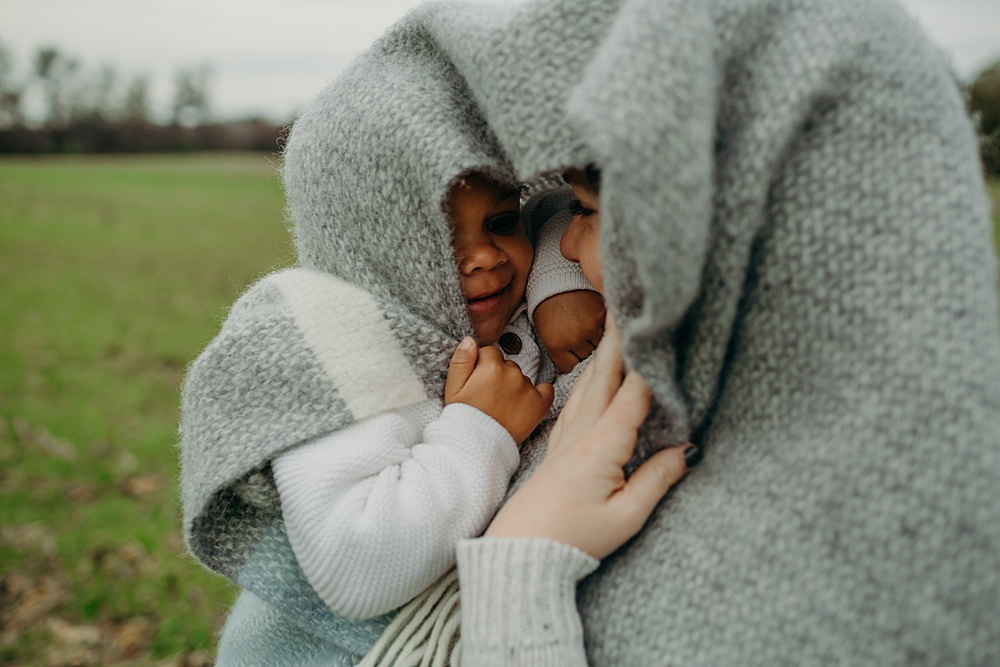 Emmy Shepherd Photography | Motherhood Photographer | www.emmyshepherd.com_0310.jpg