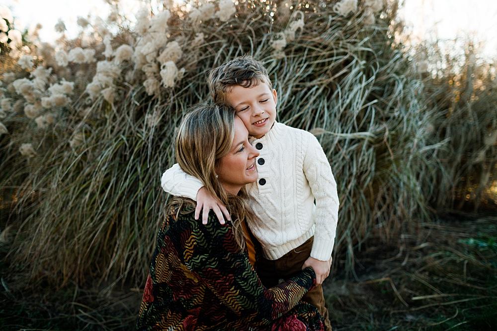 Emmy Shepherd Photography | Motherhood Photographer | www.emmyshepherd.com_0314.jpg