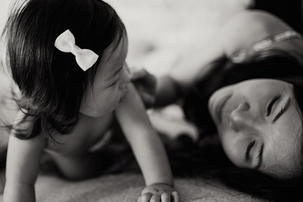 Emmy Shepherd Photography | Motherhood Photographer | www.emmyshepherd.com_0316.jpg