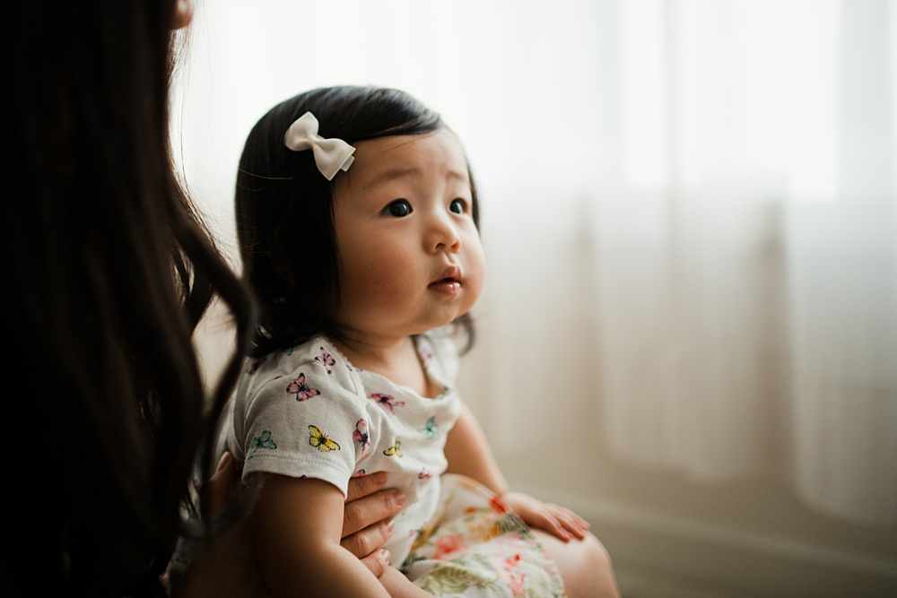 Emmy Shepherd Photography | Motherhood Photographer | www.emmyshepherd.com_0321.jpg