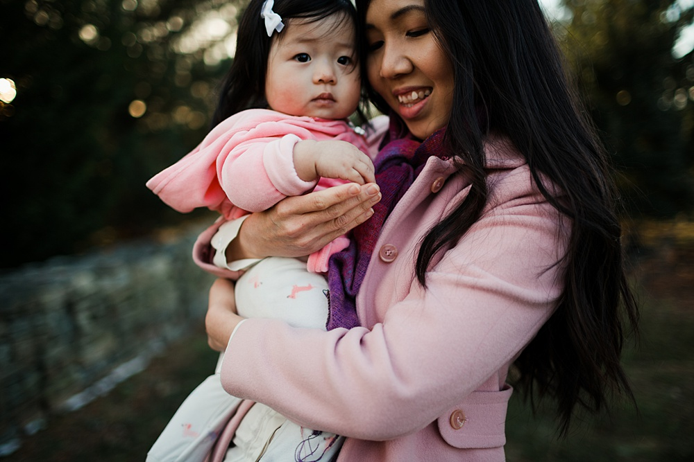 Emmy Shepherd Photography | Motherhood Photographer | www.emmyshepherd.com_0322.jpg