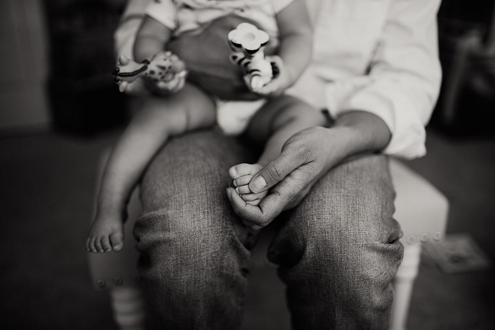 Emmy Shepherd Photography | Motherhood Photographer | www.emmyshepherd.com_0317.jpg
