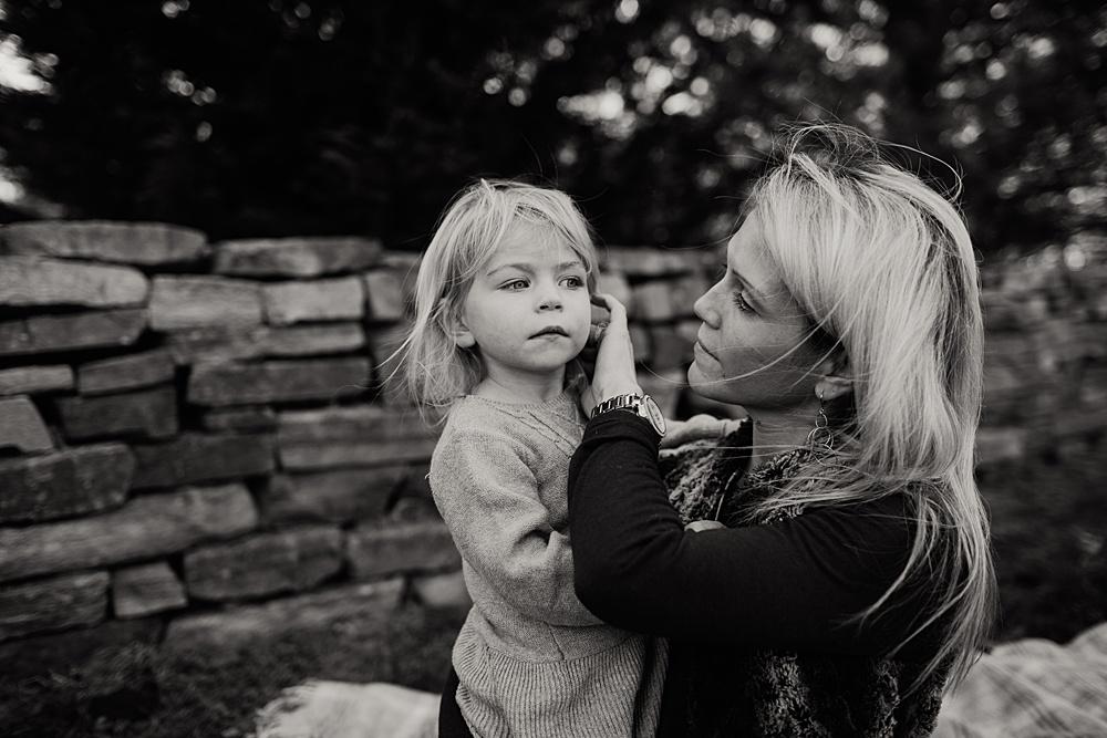 Emmy Shepherd Photography | Motherhood Photographer | www.emmyshepherd.com_0309.jpg