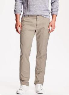 Slim Fit Pant  Old Navy