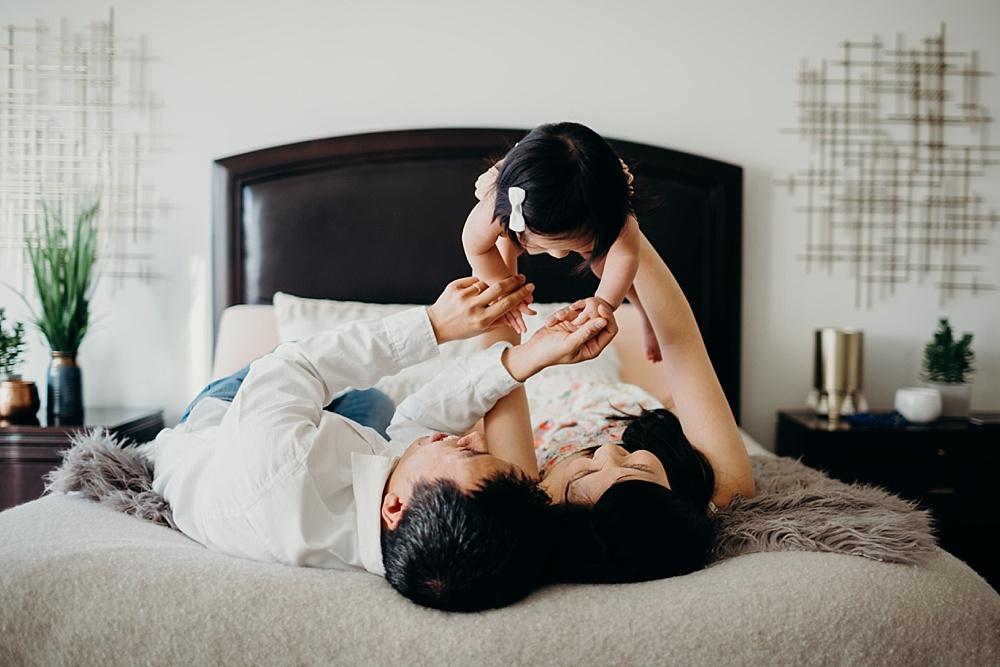 Emmy Shepherd Photography | Motherhood Photographer | www.emmyshepherd.com_0342.jpg