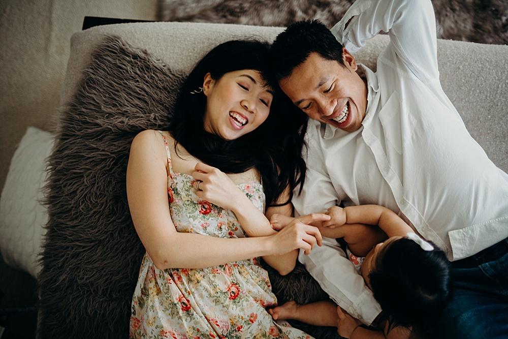 Emmy Shepherd Photography | Motherhood Photographer | www.emmyshepherd.com_0343.jpg