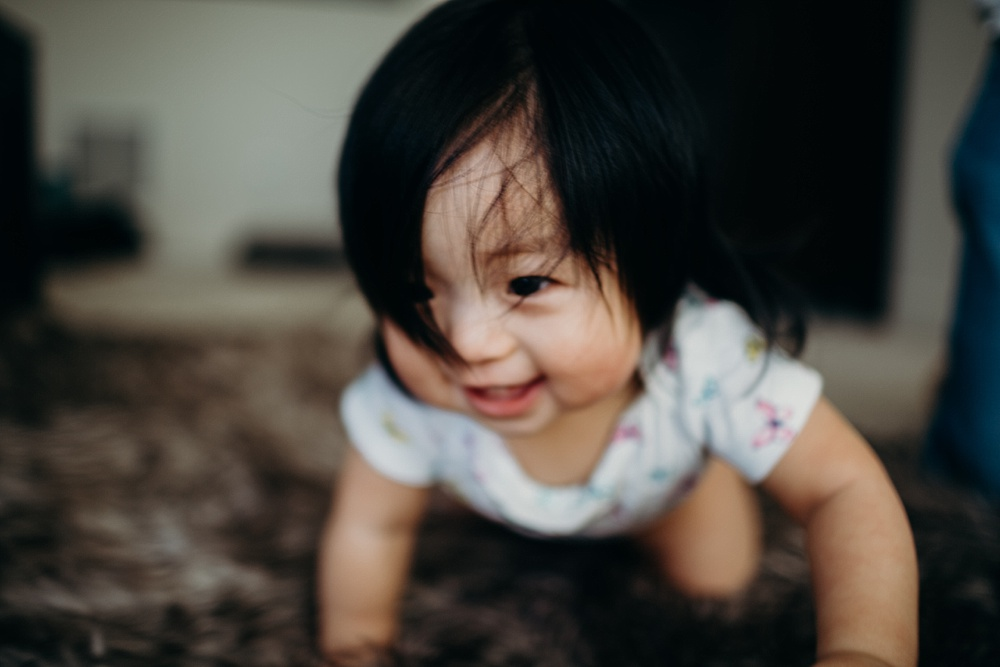 Emmy Shepherd Photography | Motherhood Photographer | www.emmyshepherd.com_0346.jpg