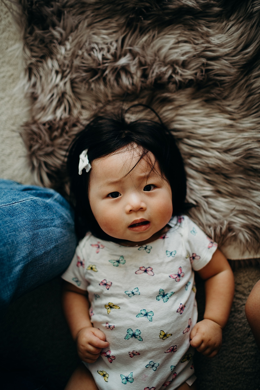 Emmy Shepherd Photography | Motherhood Photographer | www.emmyshepherd.com_0345.jpg