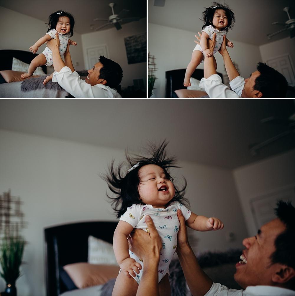 Emmy Shepherd Photography | Motherhood Photographer | www.emmyshepherd.com_0347.jpg
