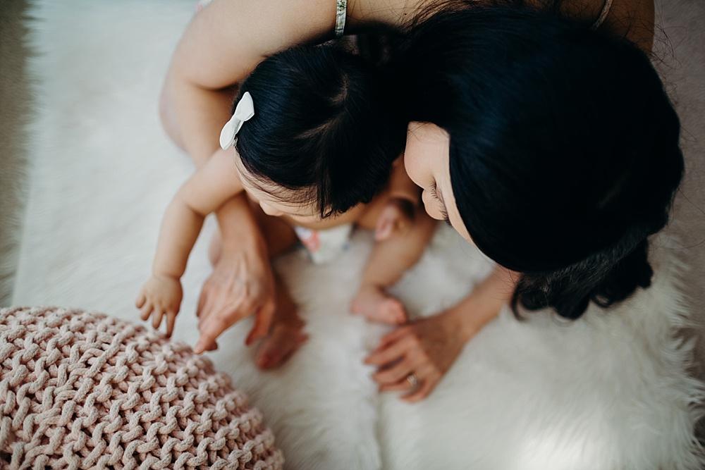 Emmy Shepherd Photography | Motherhood Photographer | www.emmyshepherd.com_0350.jpg
