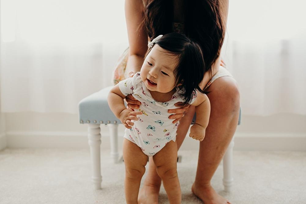 Emmy Shepherd Photography | Motherhood Photographer | www.emmyshepherd.com_0352.jpg