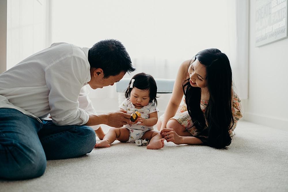 Emmy Shepherd Photography | Motherhood Photographer | www.emmyshepherd.com_0355.jpg