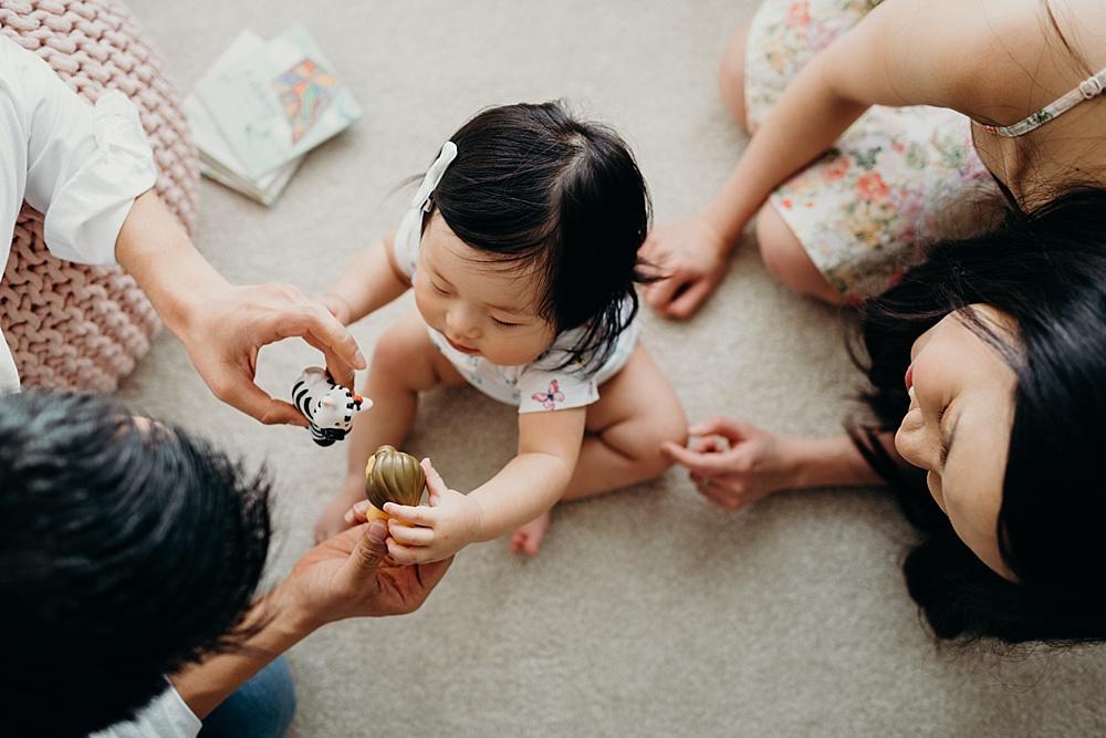 Emmy Shepherd Photography | Motherhood Photographer | www.emmyshepherd.com_0356.jpg