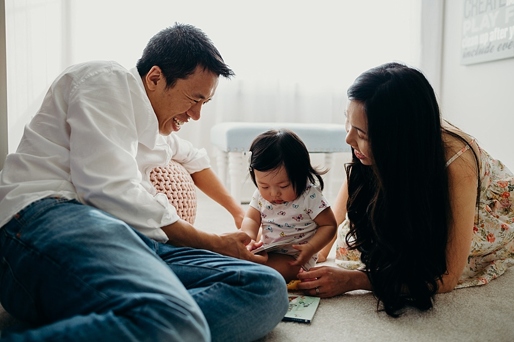 Emmy Shepherd Photography | Motherhood Photographer | www.emmyshepherd.com_0359.jpg