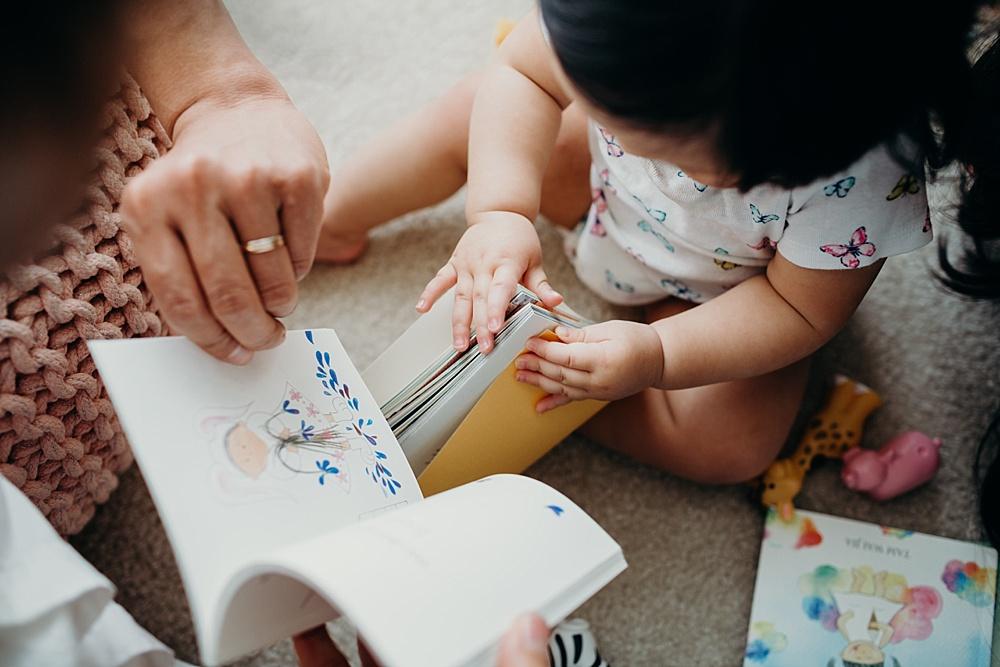 Emmy Shepherd Photography | Motherhood Photographer | www.emmyshepherd.com_0360.jpg