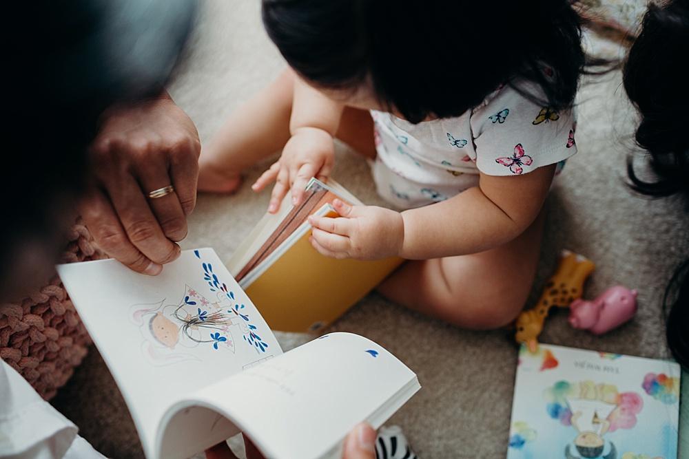Emmy Shepherd Photography | Motherhood Photographer | www.emmyshepherd.com_0361.jpg