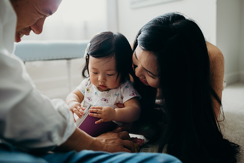 Emmy Shepherd Photography | Motherhood Photographer | www.emmyshepherd.com_0362.jpg