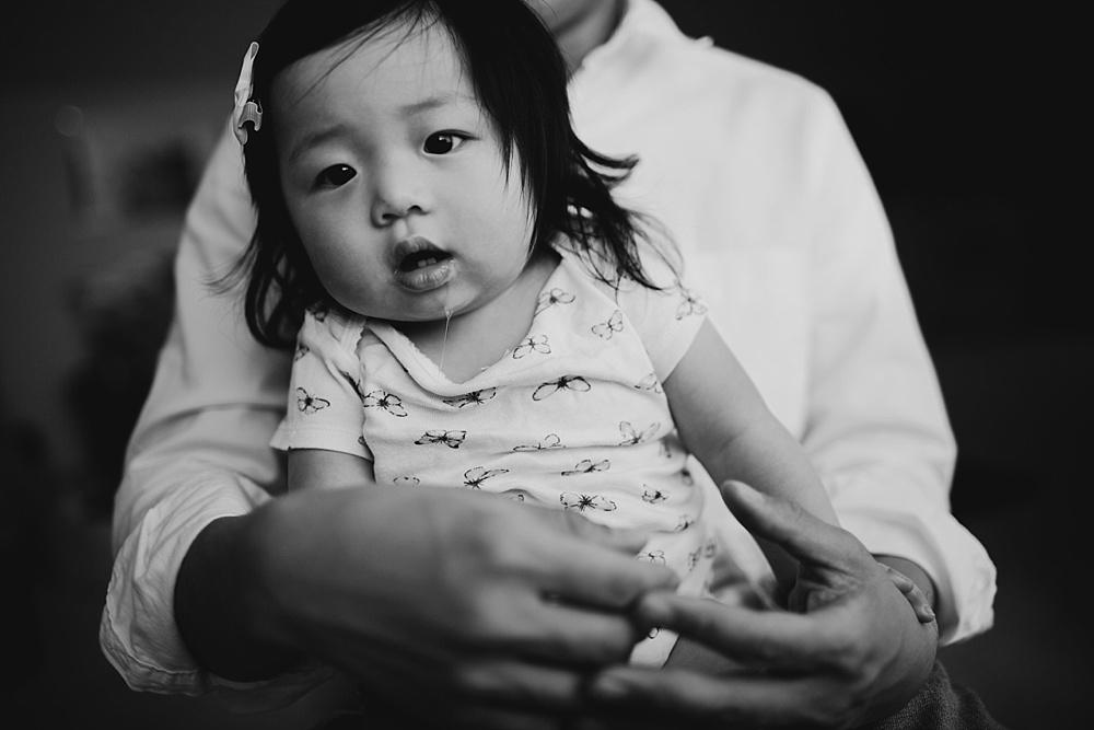 Emmy Shepherd Photography | Motherhood Photographer | www.emmyshepherd.com_0363.jpg