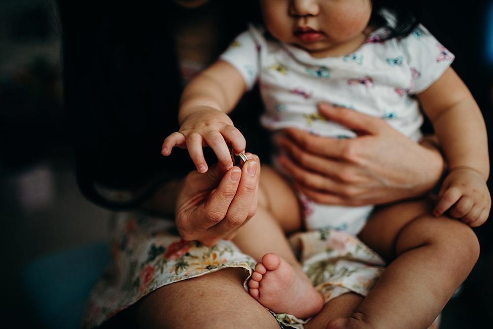 Emmy Shepherd Photography | Motherhood Photographer | www.emmyshepherd.com_0366.jpg