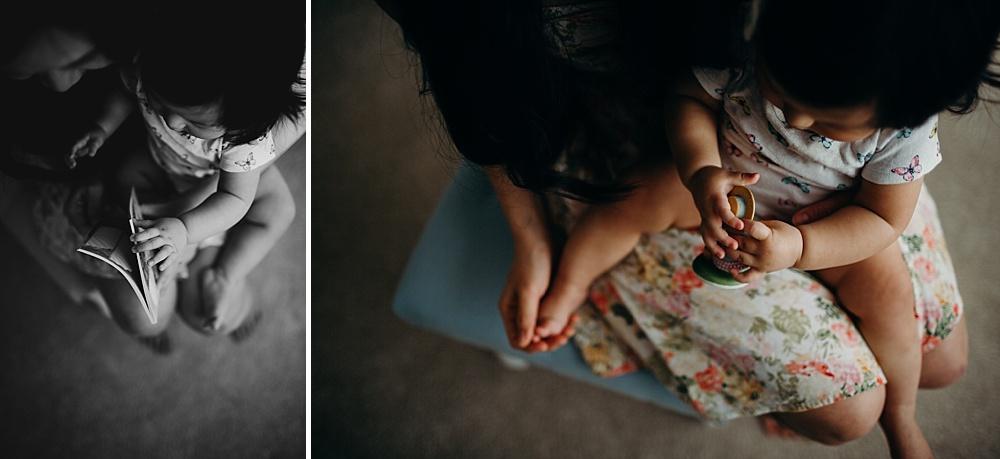 Emmy Shepherd Photography | Motherhood Photographer | www.emmyshepherd.com_0368.jpg