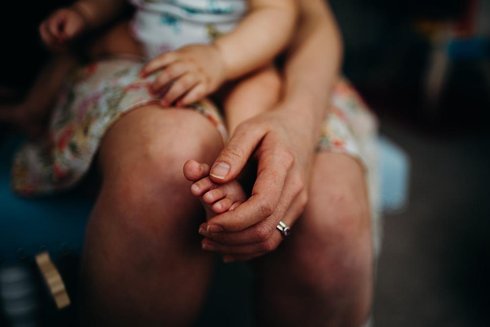 Emmy Shepherd Photography | Motherhood Photographer | www.emmyshepherd.com_0369.jpg