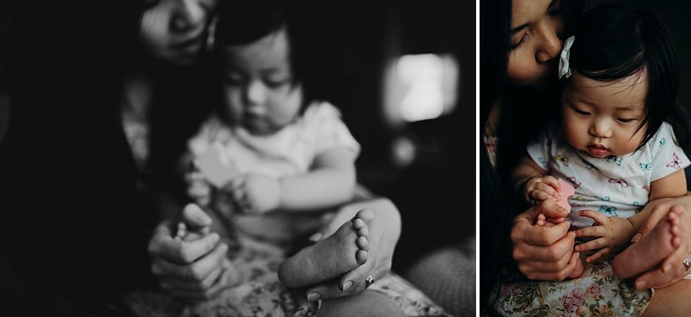 Emmy Shepherd Photography | Motherhood Photographer | www.emmyshepherd.com_0372.jpg