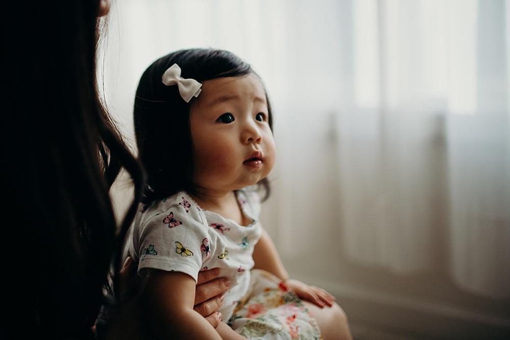 Emmy Shepherd Photography | Motherhood Photographer | www.emmyshepherd.com_0374.jpg