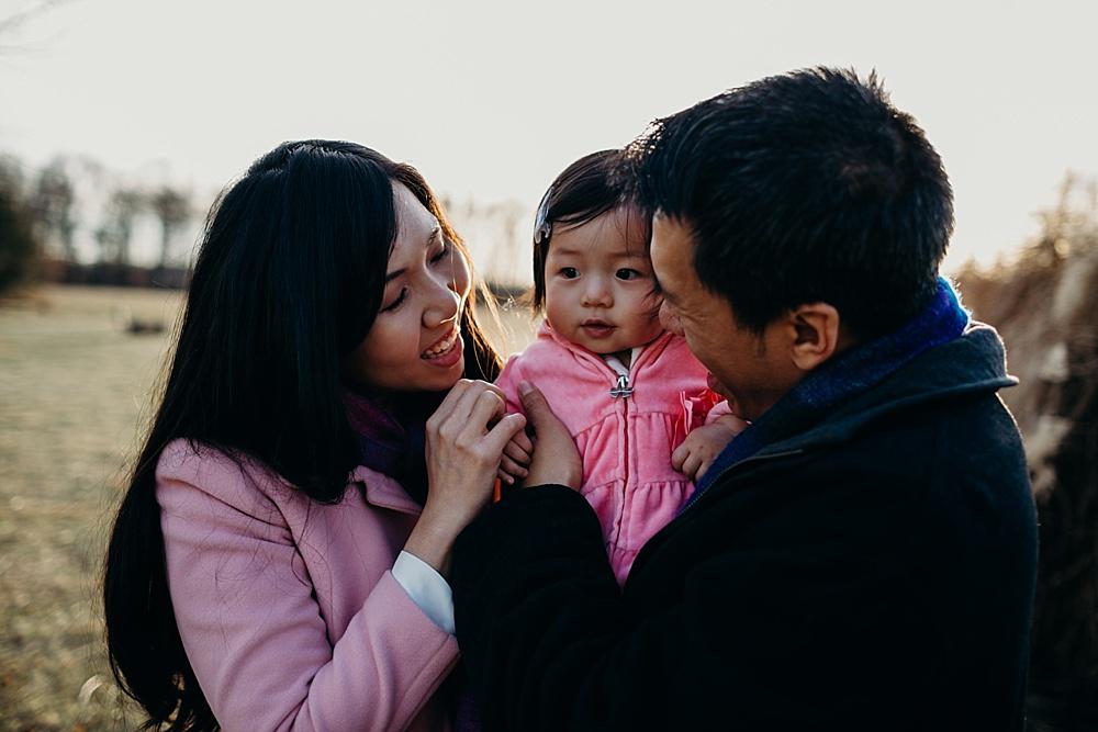 Emmy Shepherd Photography | Motherhood Photographer | www.emmyshepherd.com_0376.jpg