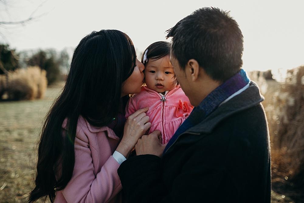 Emmy Shepherd Photography | Motherhood Photographer | www.emmyshepherd.com_0379.jpg
