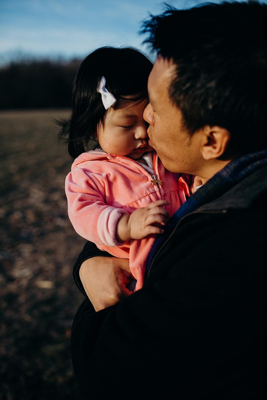Emmy Shepherd Photography | Motherhood Photographer | www.emmyshepherd.com_0380.jpg