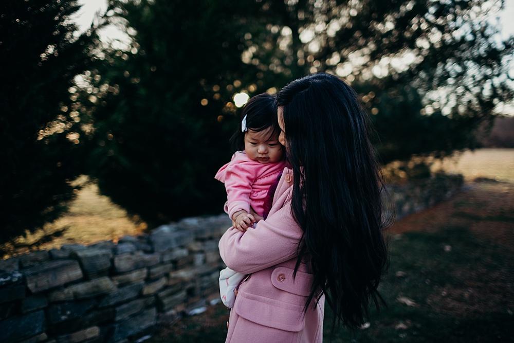 Emmy Shepherd Photography | Motherhood Photographer | www.emmyshepherd.com_0388.jpg
