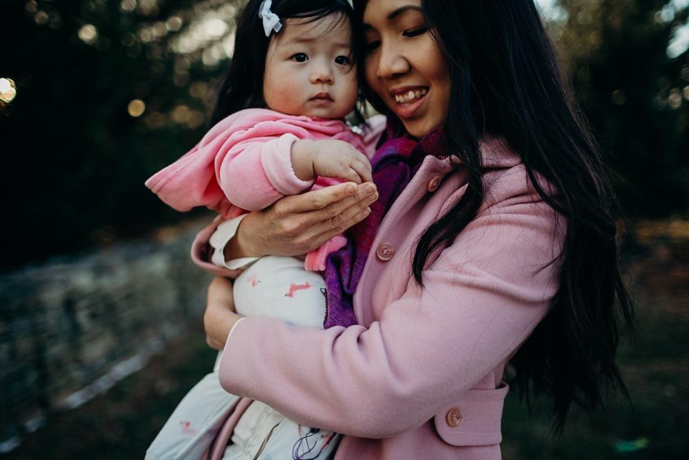 Emmy Shepherd Photography | Motherhood Photographer | www.emmyshepherd.com_0390.jpg