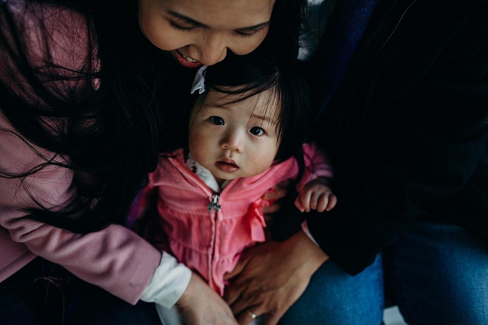 Emmy Shepherd Photography | Motherhood Photographer | www.emmyshepherd.com_0393.jpg