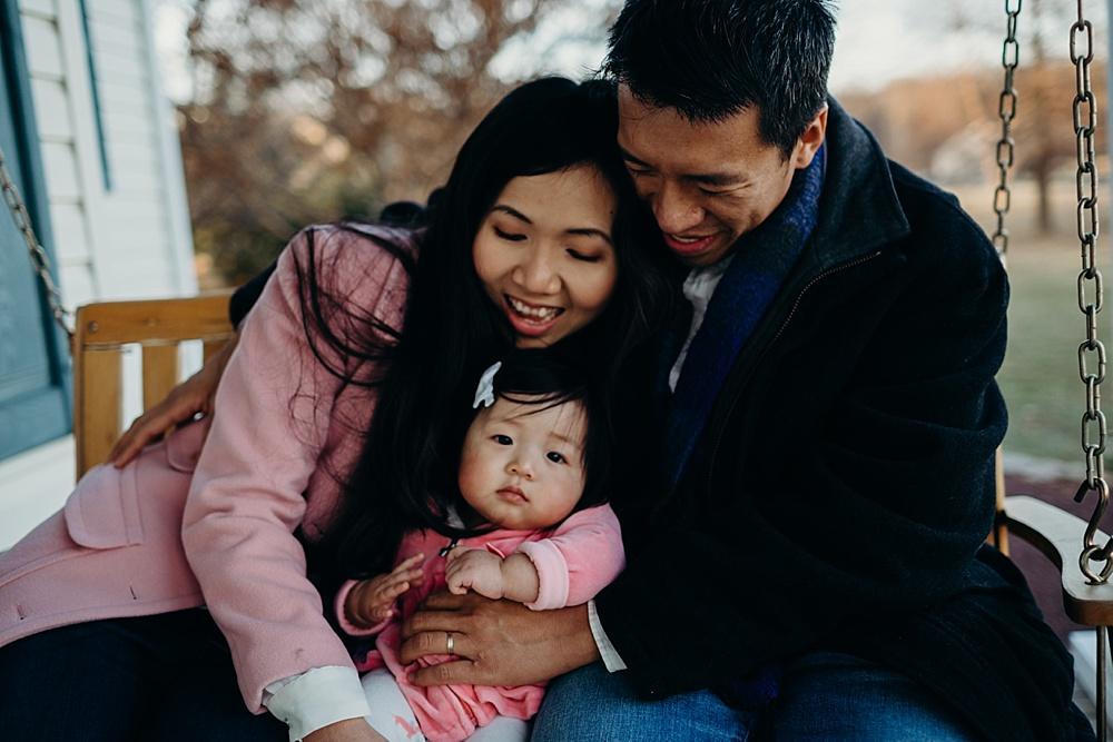 Emmy Shepherd Photography | Motherhood Photographer | www.emmyshepherd.com_0395.jpg