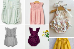 Clients | What to Wear Kids