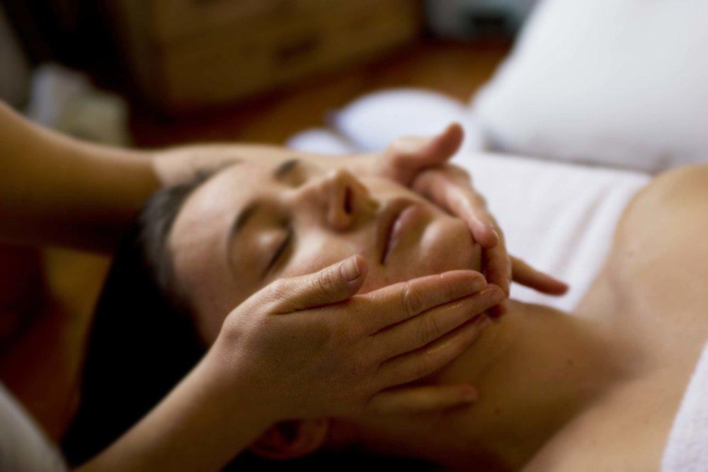 SOUL massage.jpg