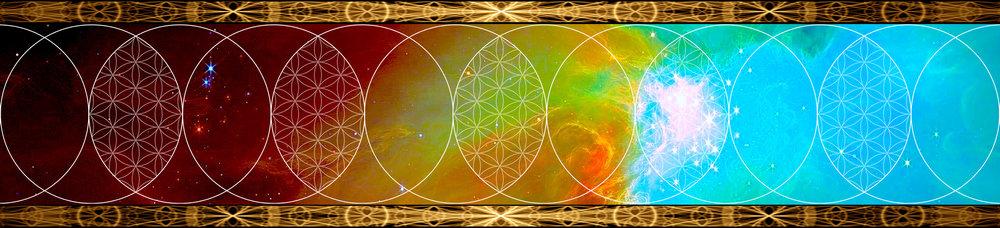 Nebula FOL Banner Crop.jpg