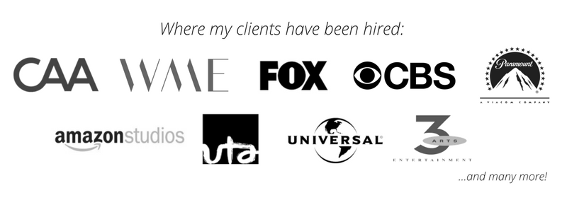 300 x 800 - Where my clients have been hired- (1).png