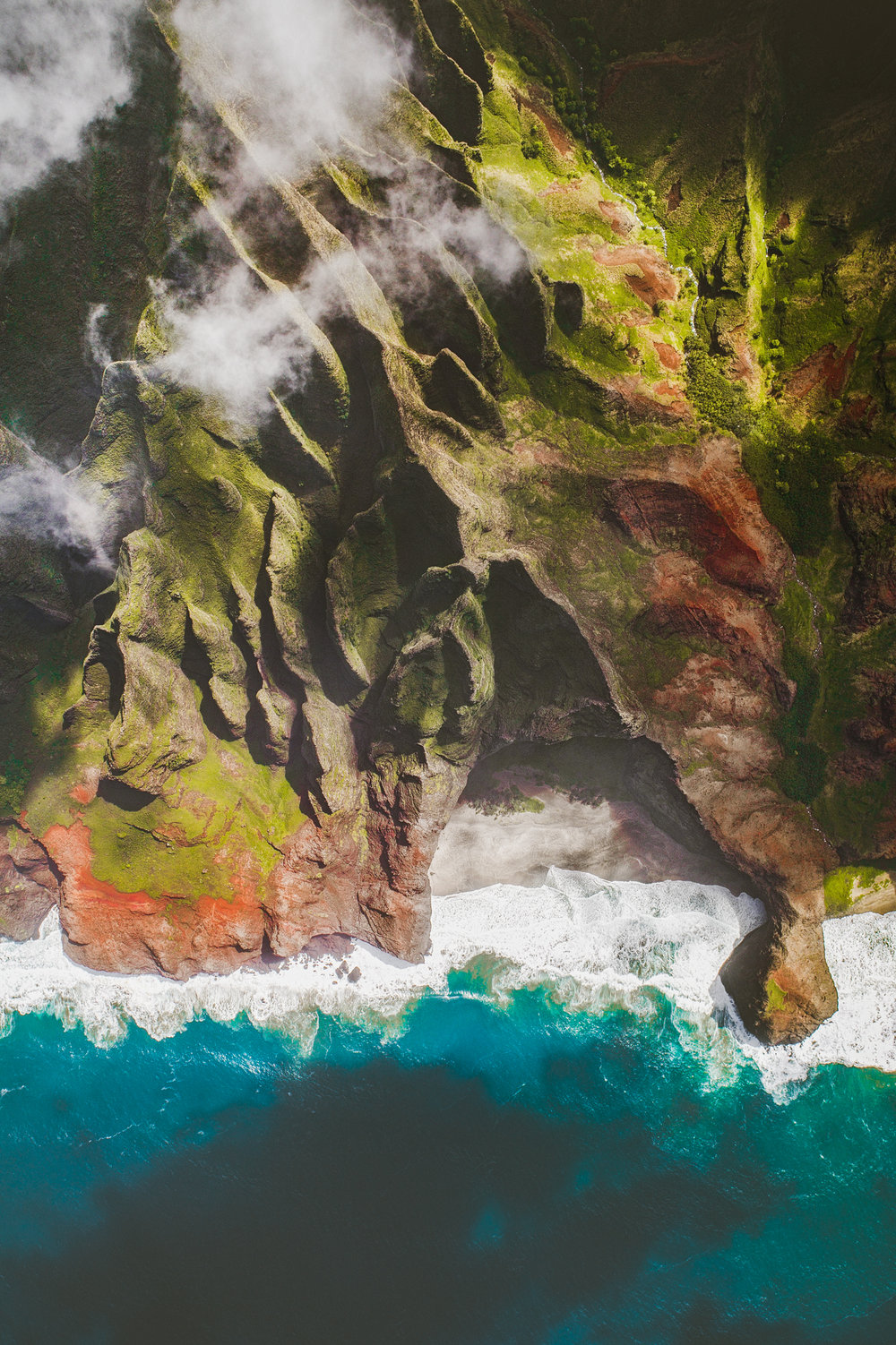 kalalau beach merge-Edit.jpg