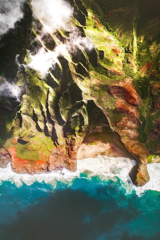 kalalau beach merge-Edit.jpg
