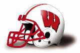 Wisconsin -31.5