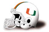Miami U59