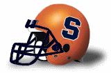 Syracuse +4.5